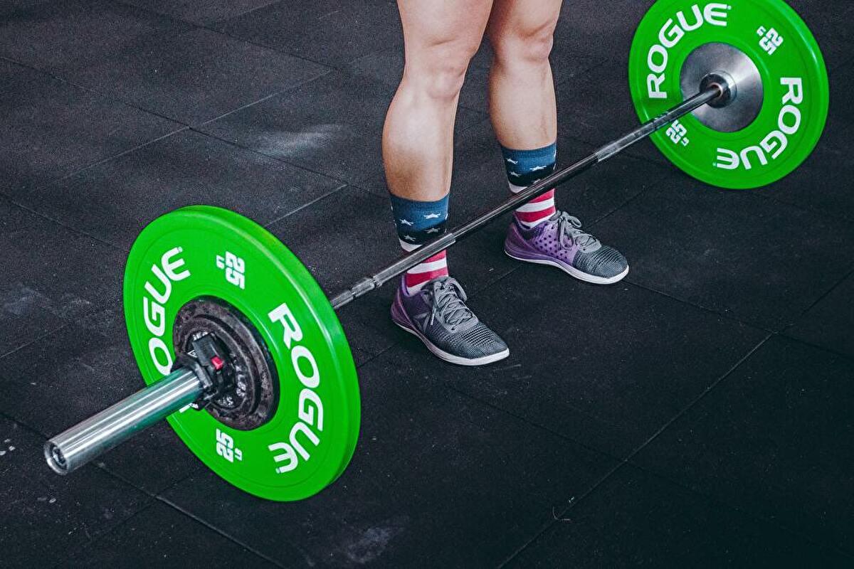 【実体験】週一の筋トレで効率良く筋肥大させる方法【初心者向け】