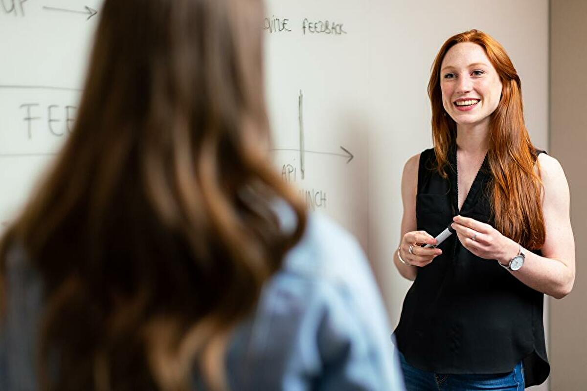 教員の人間関係がつらい:解決策