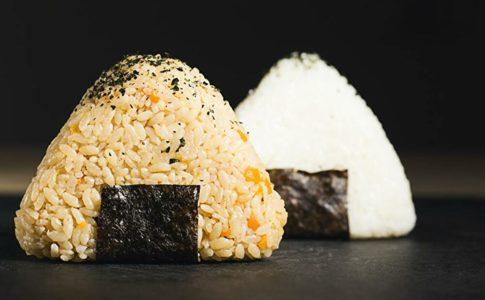 筋トレ民は米を食べるべき3つの理由【減量&増量】【初心者向け】