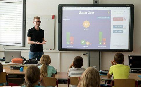 【実体験】小学校教員が楽に見える3つの理由【結論:楽ではないです】