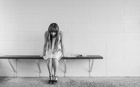 【実体験】教員はストレスが溜まりやすい3つの理由【ストレス対処法も解説】