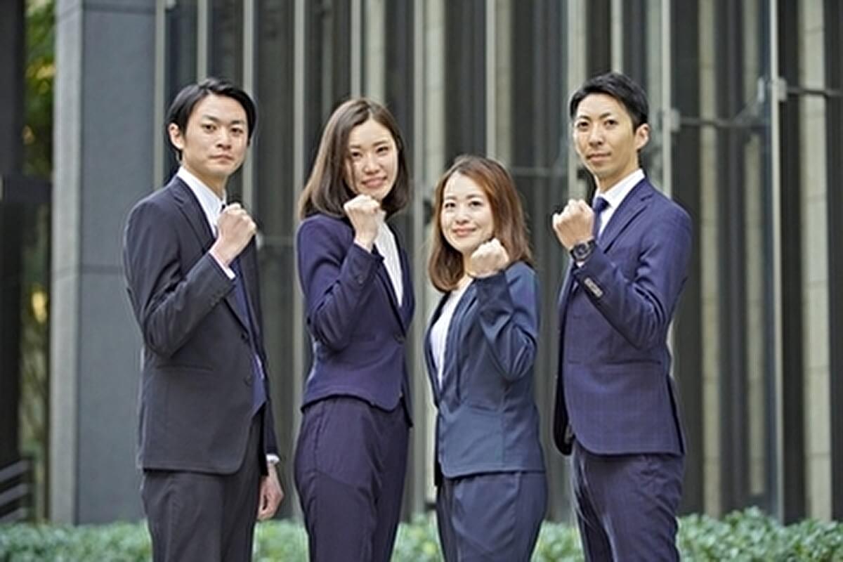 教員向け転職サイト/エージェント厳選3社【プロに任せましょう】