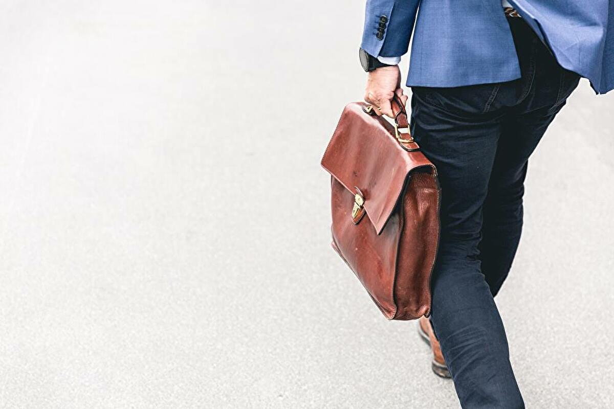 【これが現実】教員の転職は難しい3つの理由【20代なら余裕で転職可能】