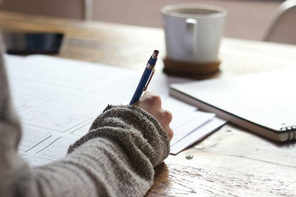 職務経歴書が書けなくても教員から転職できます【職務経歴書の書き方】