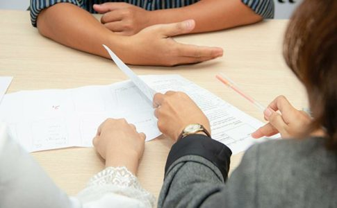 【転職対策】教員経験者の強み・自己PRポイント5選【具体例も解説】