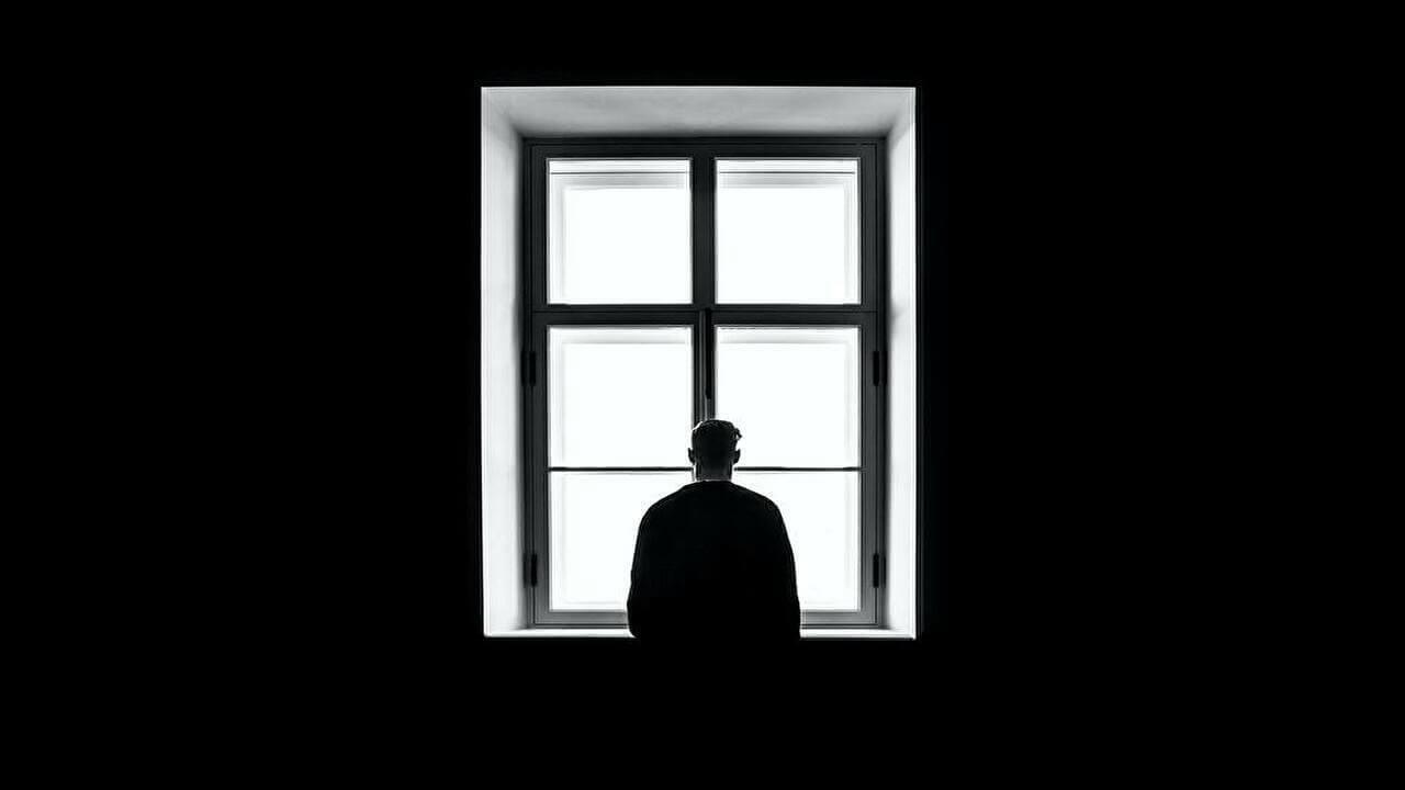 【閲覧注意】ニートが寂しくなるたった1つの理由【解決法は繋がり】