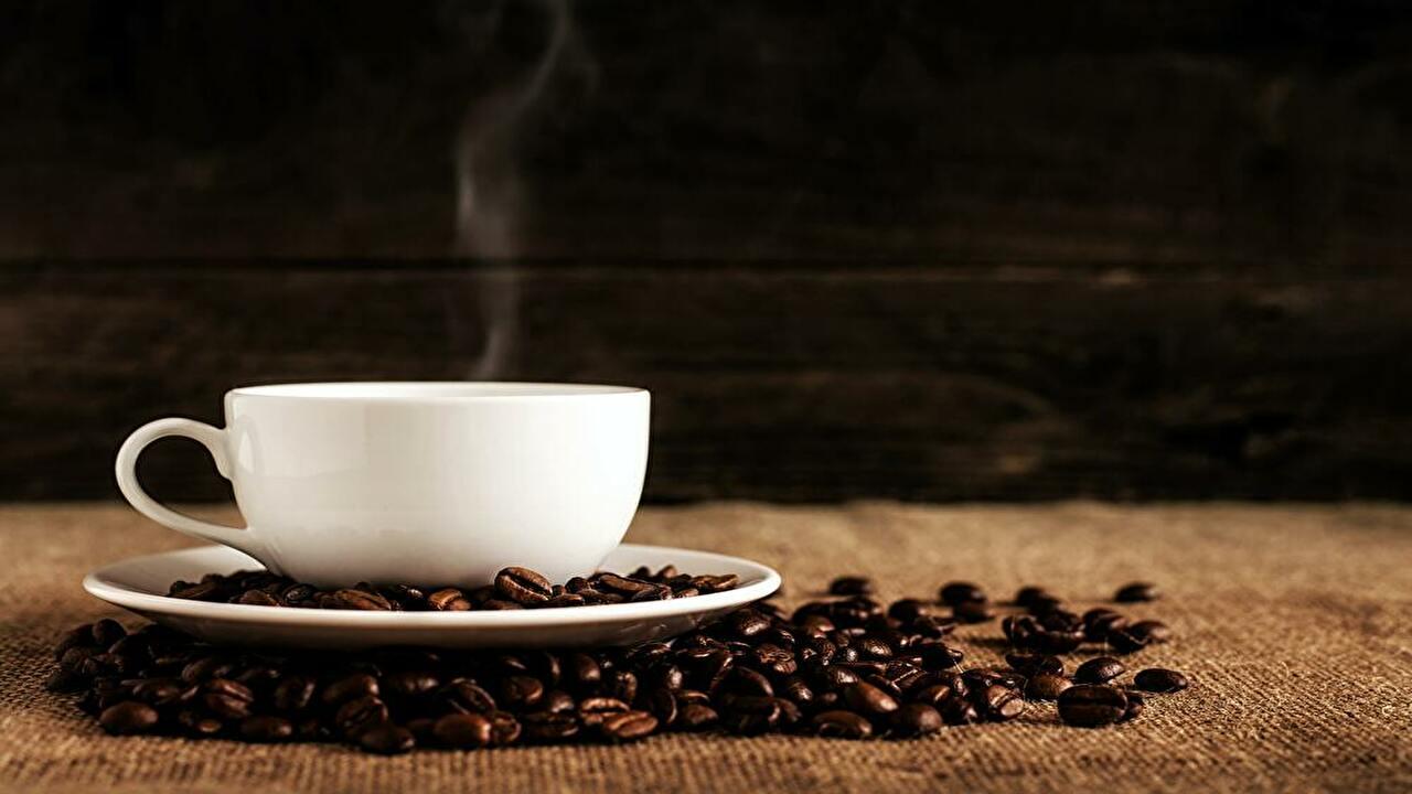 お茶やコーヒーは「水分補給」ではな