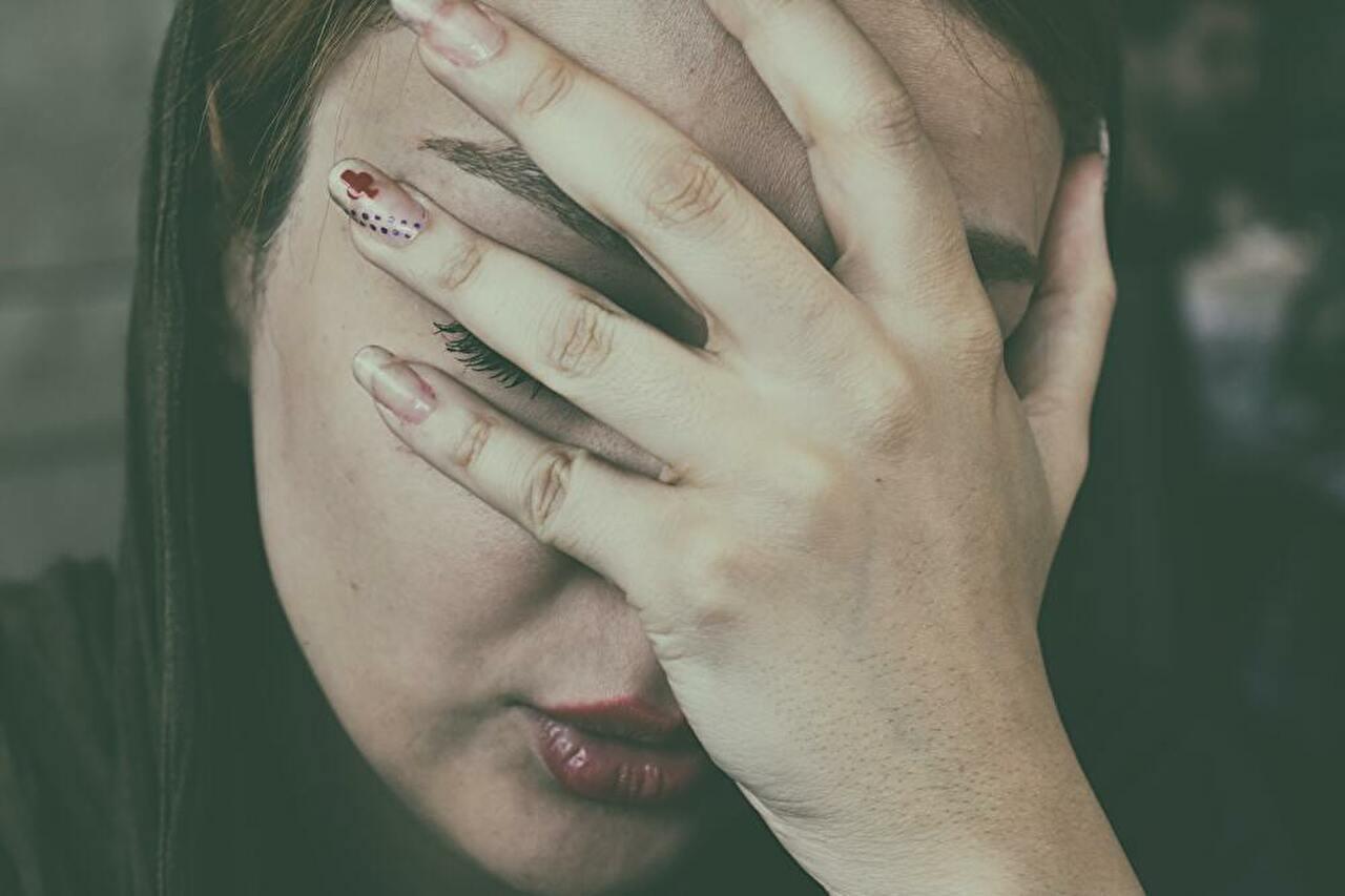 ニートが頭痛になりやすい3つの原因【頭痛は簡単に解消できます】
