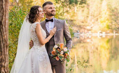 【悲報】フリーター同士の結婚は問題なし【3つの制限はあります】