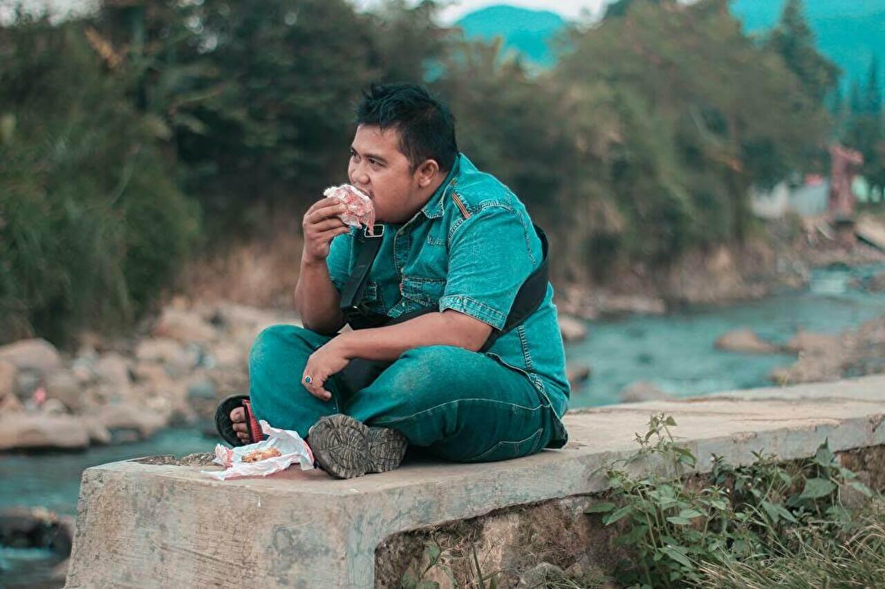筋トレ民が干し芋を食べる時の注意点