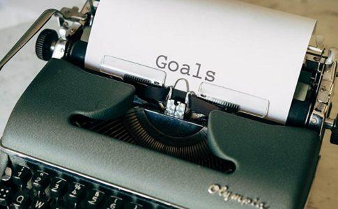 【裏ワザ】目標がないフリーター必見、目標を見つける3つの方法