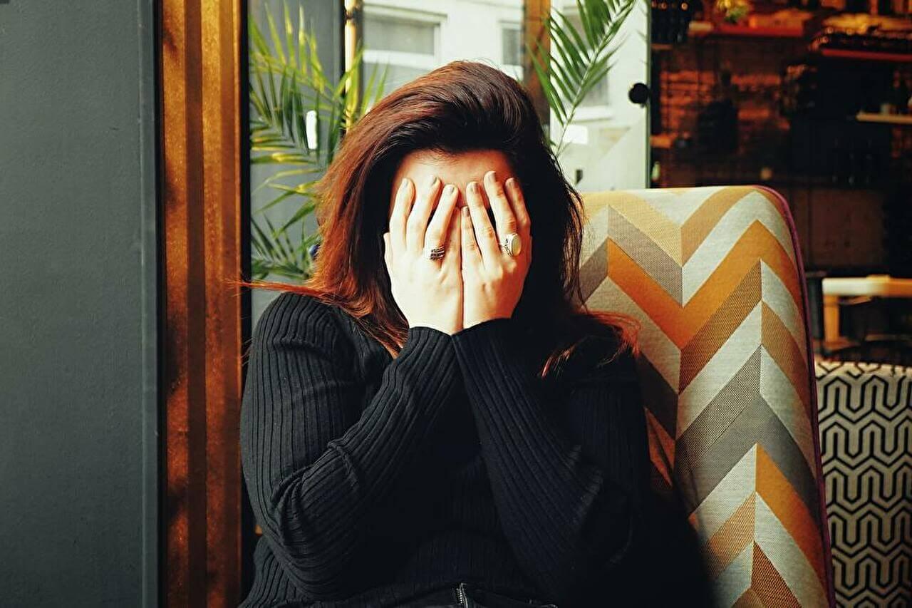 ニートの頭痛を抑える3つの方法
