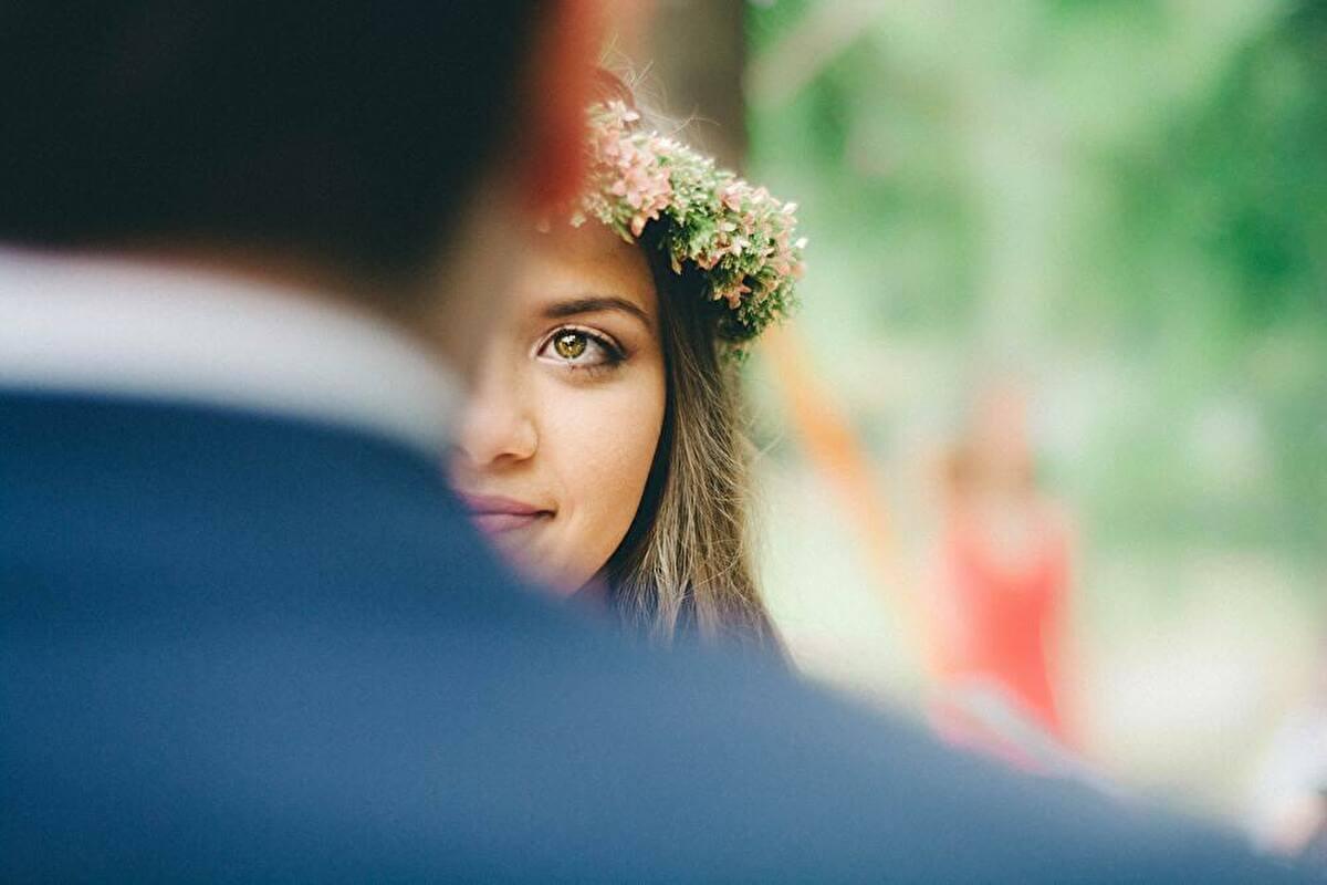 常勤講師の結婚について、子育ての視点で考察する【結婚は問題なし】
