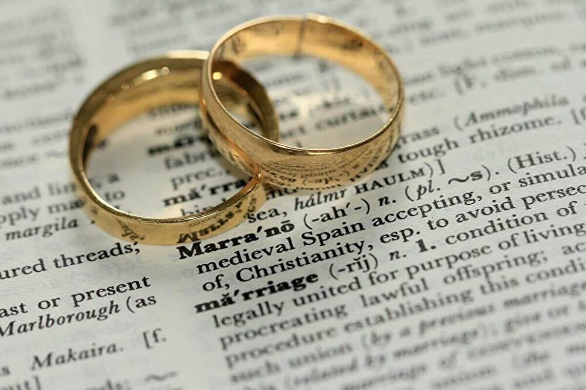 非常勤講師の結婚は大丈夫なのか考察