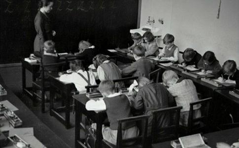 https://setsuyakugorila.com/elementary-school-teacher-wants-to-quit