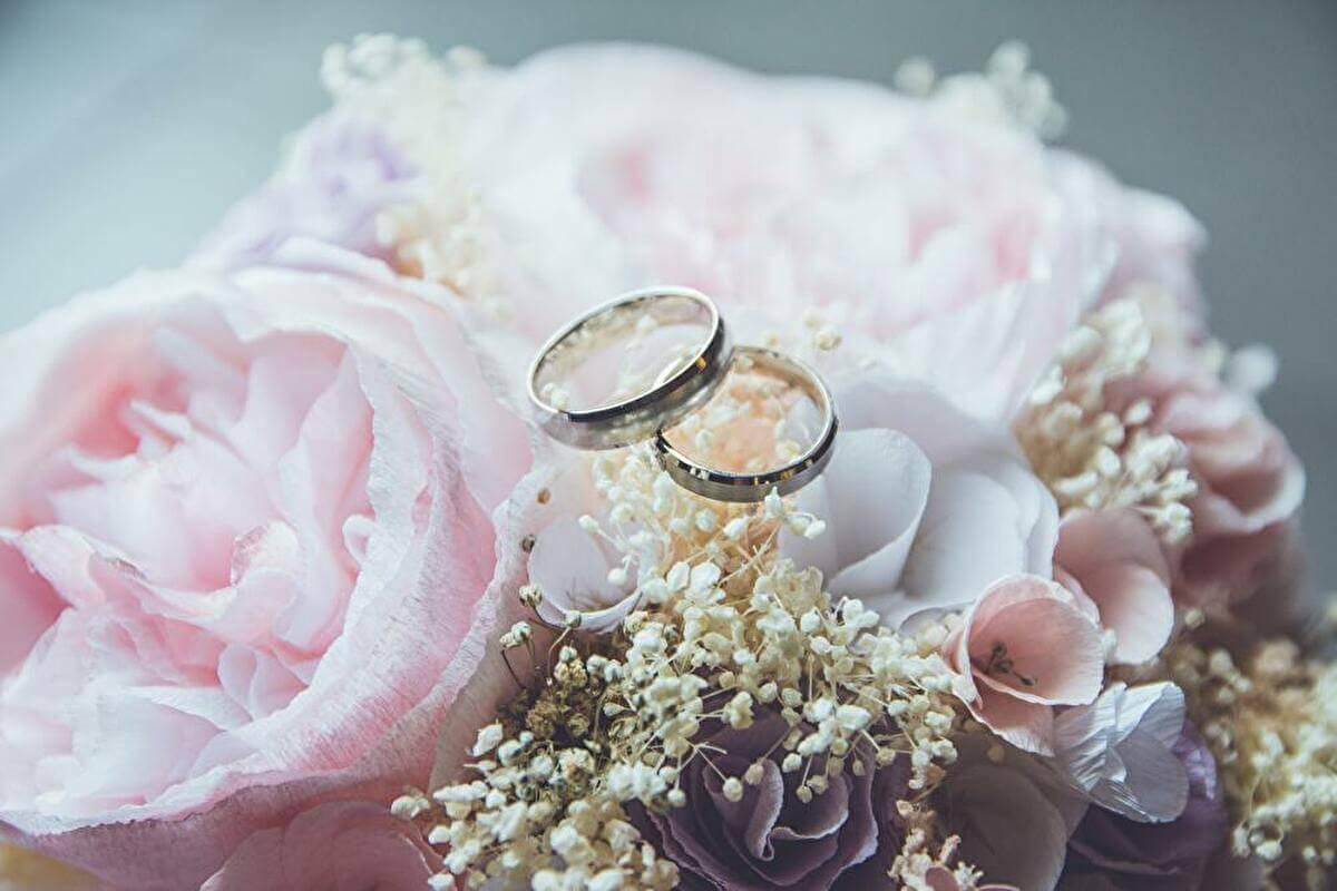 教員の結婚事情:まとめ
