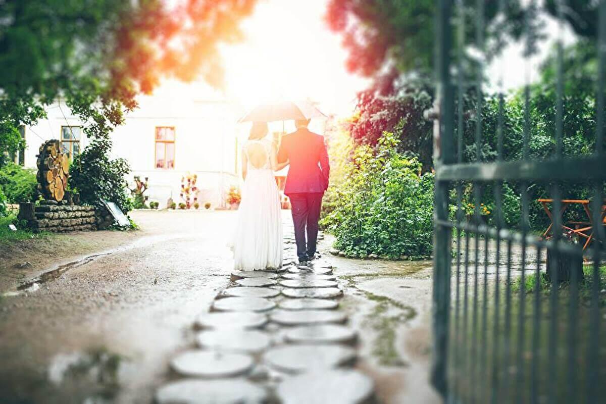 教師と結婚は勝ち組と言われる理由