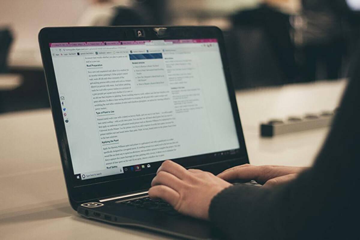 教員が副業ブログ・アフィリエイトをするメリット・デメリット