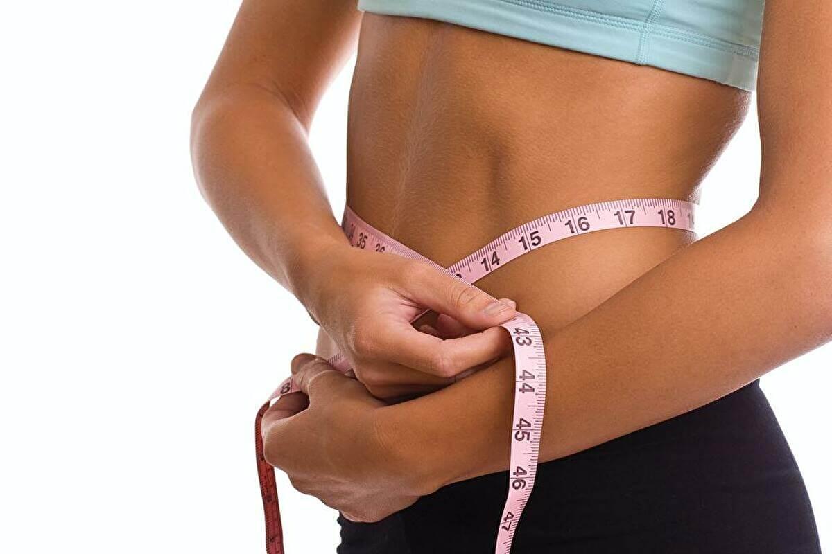 教員向けダイエット法:基本とよくあるミス