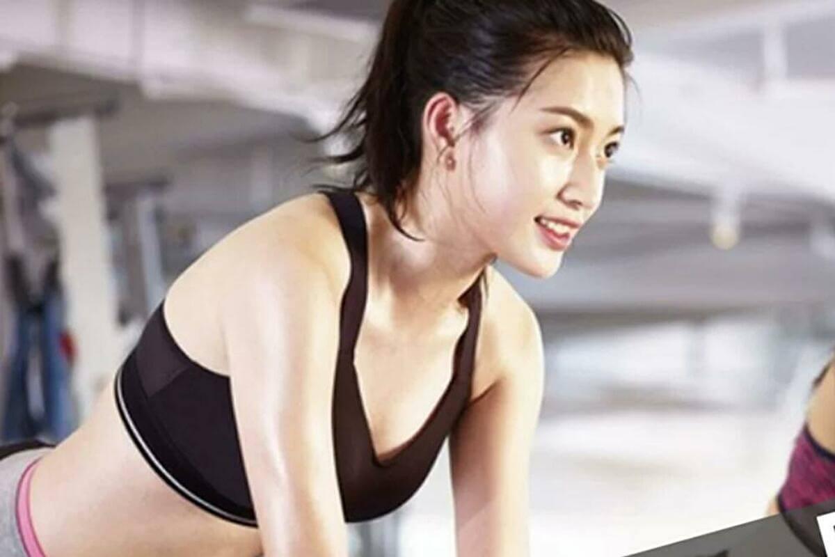 オンラインパーソナルトレーニングおすすめ番外編 ダイエットパートナーオンライン