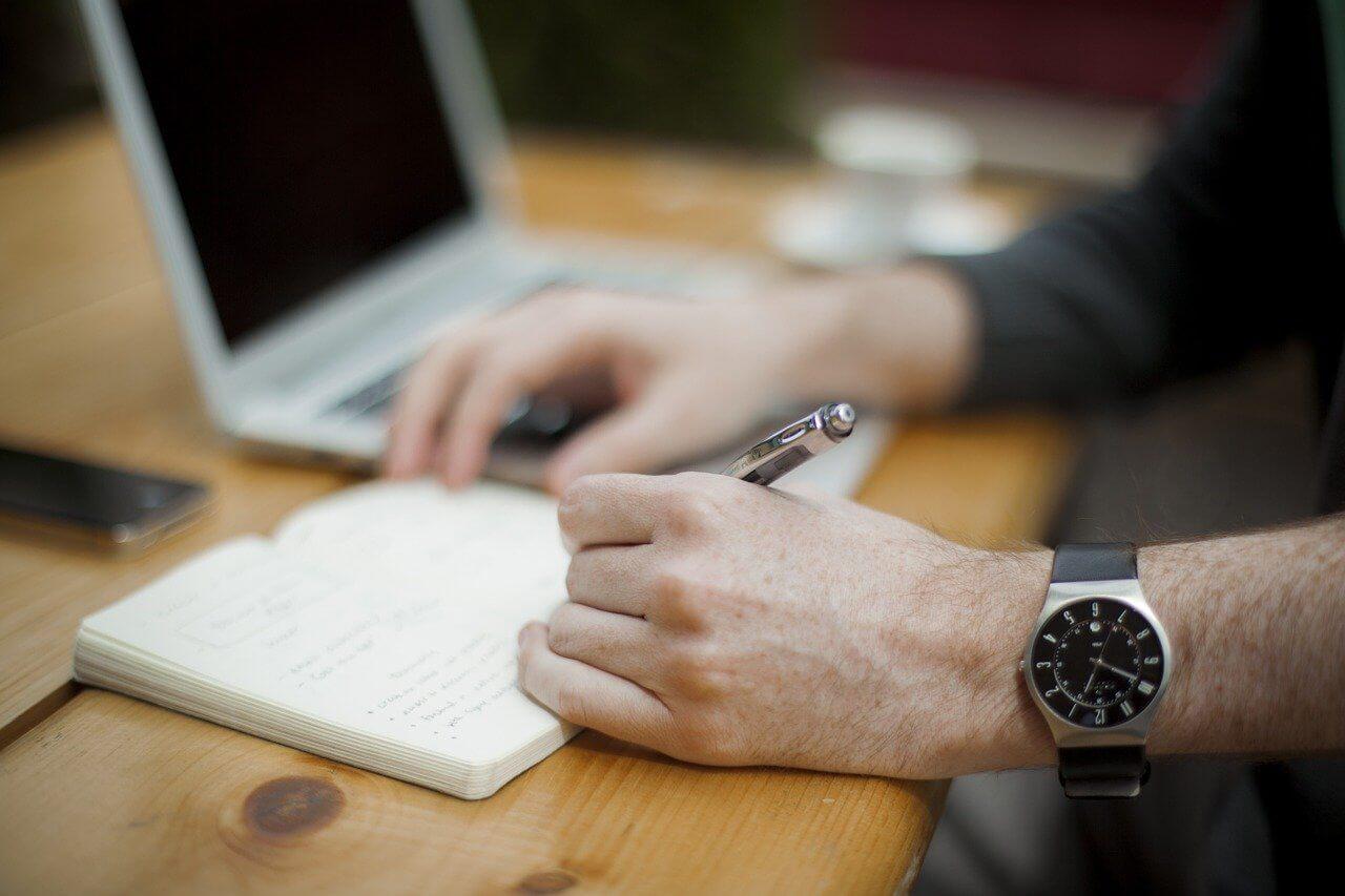 教員と転職サイトの相性:個人の見解
