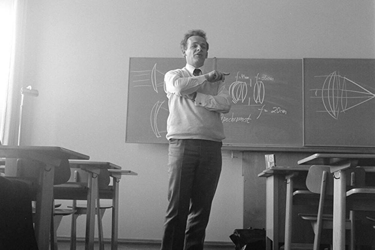 教員の副業に関する法律
