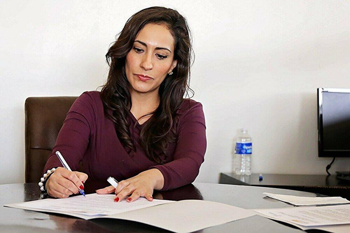 転職エージェント・転職サイトおすすめ3社を比較:まとめ