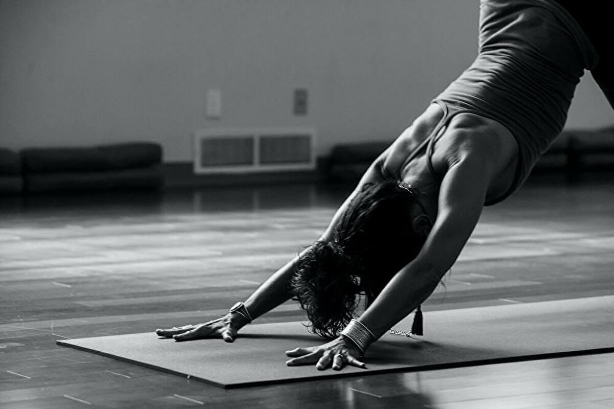 できるだけ食事制限なし・筋トレのみで痩せる方法①有酸素運動を組み込む