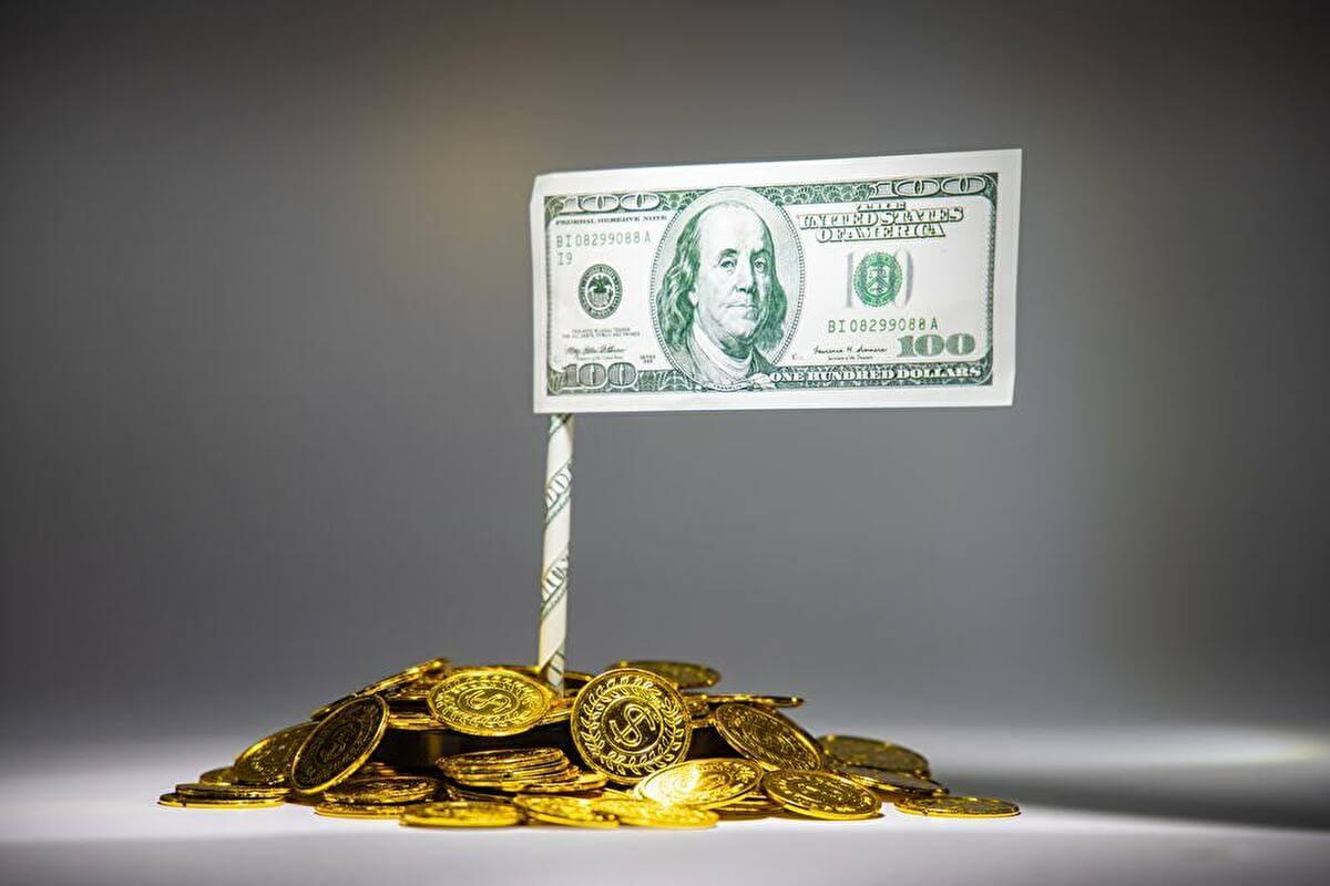 オンラインフィットネスって料金安いけど効果はあるのか