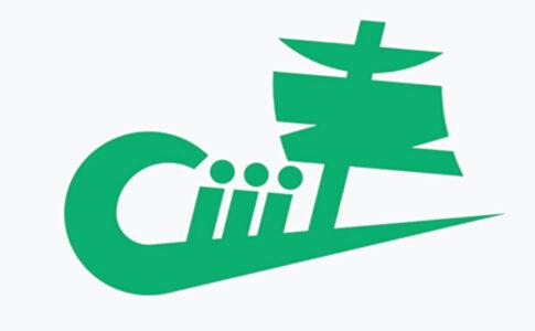 【最安】Ciiitz(シーズ)の口コミ評判を分析【オンライン中国語コーチング】
