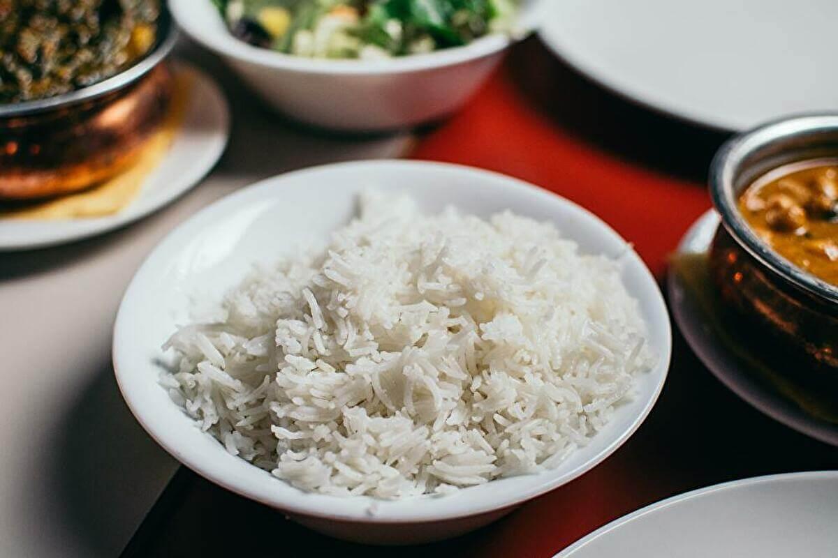 食事制限なし筋トレのみでダイエットには炭水化物