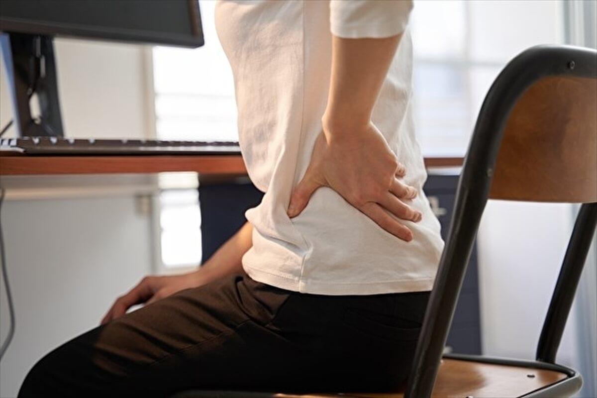 ライザップが腰痛・ヘルニアでも通える3つの理由【腰痛・ヘルニア持ち必見】