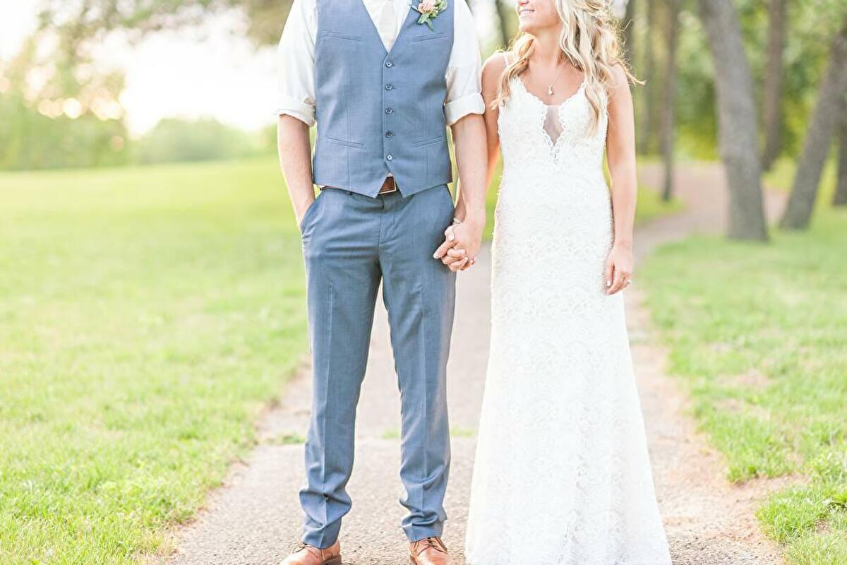 ライザップは結婚式前におすすめな理由/ブライダルコースについてまとめ