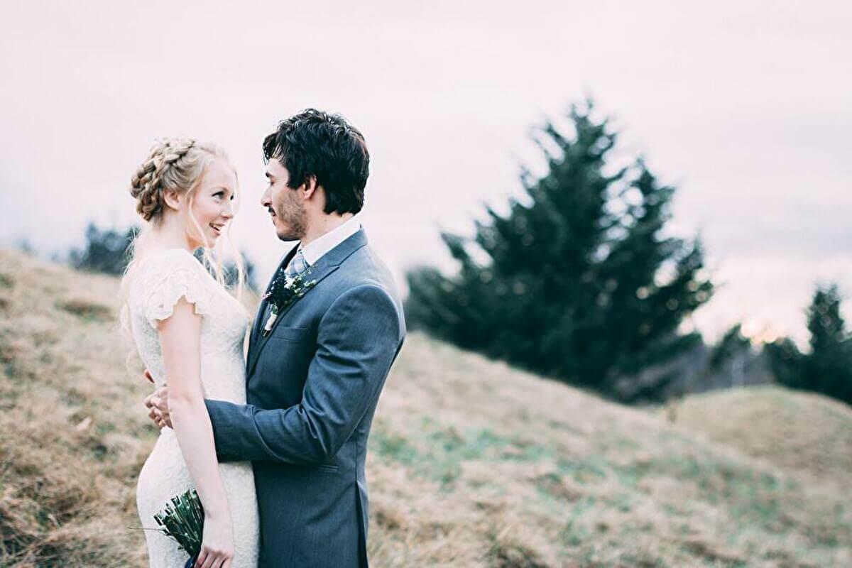 ライザップには結婚式用のブライダルコースはあるのか