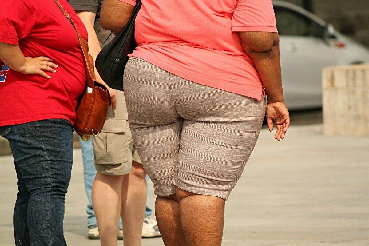 ライザップで40~50代の女性、男性が痩せる理由