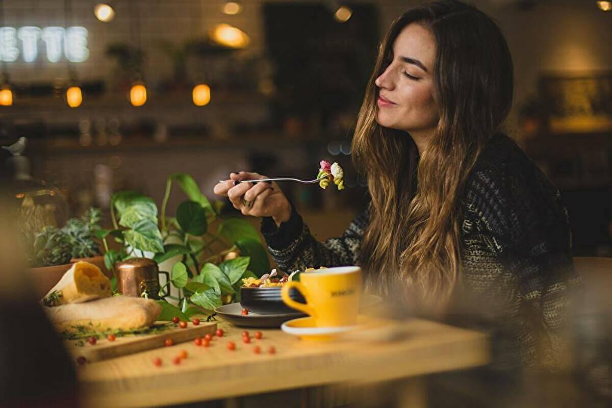 ライザップが有酸素運動なしで痩せる理由食事制限