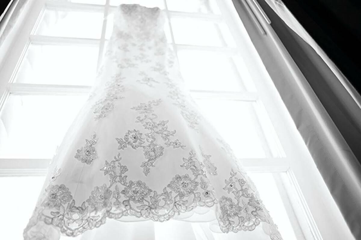 ライザップが結婚式前におすすめな理由②ボディライン