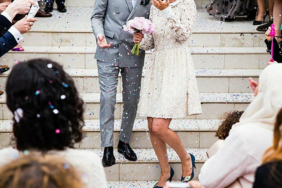 ライザップには結婚式用のブライダルコースお得な入会方法