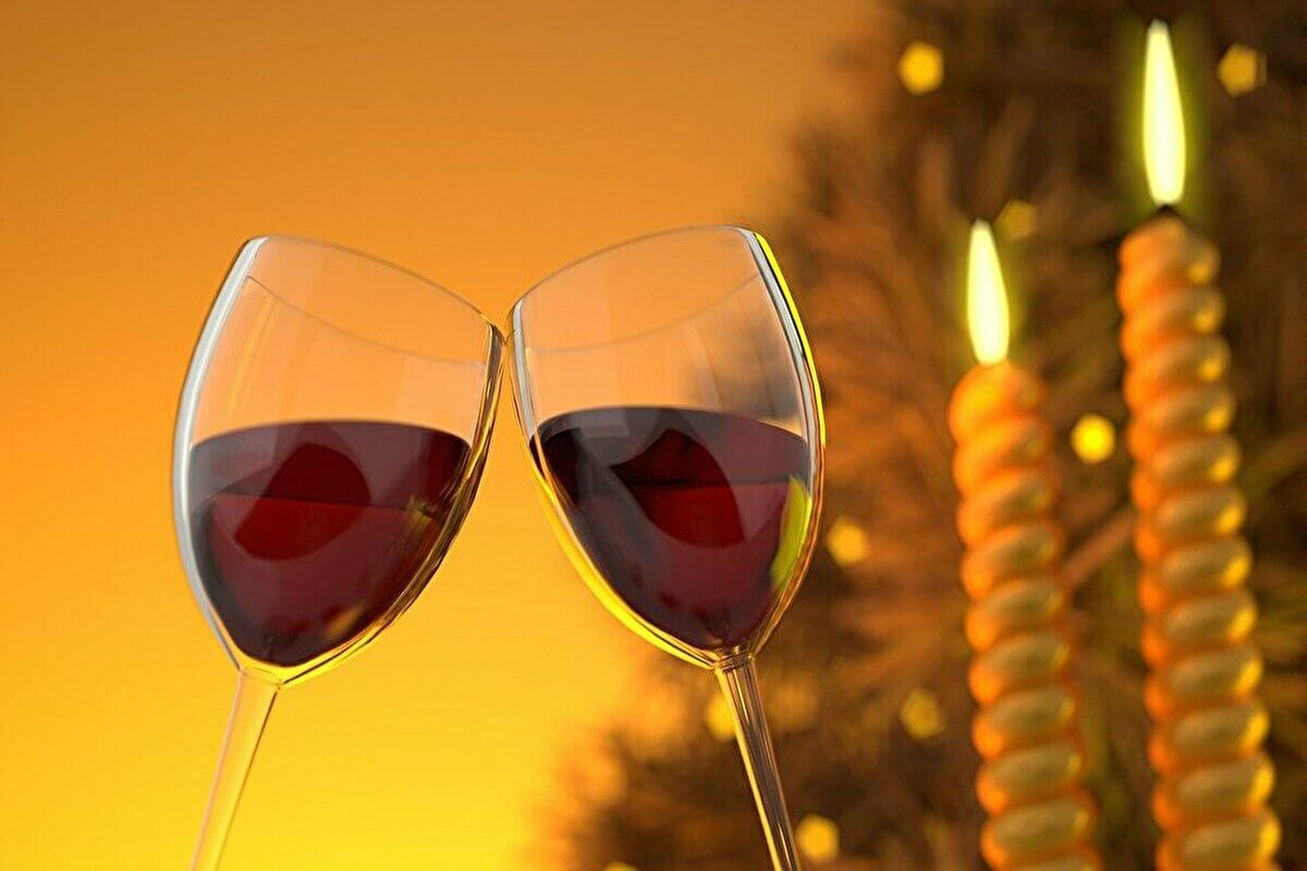 ライザップの食事制限/お酒/アルコール