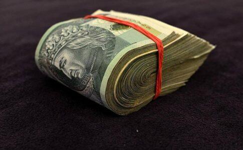 ライザップの月々9900円分割払いは【今すぐモテたい方向けです】