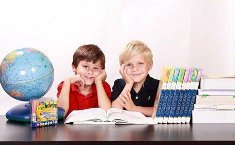 【騙されるな】家庭教師のホワイトベアの口コミ・評判を元教員が分析