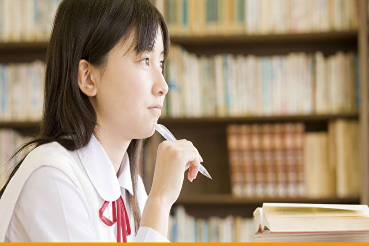 坪田塾の退塾率は低い