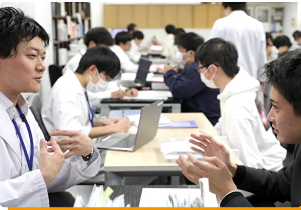 坪田塾の口コミ評判からわかるメリット・デメリット