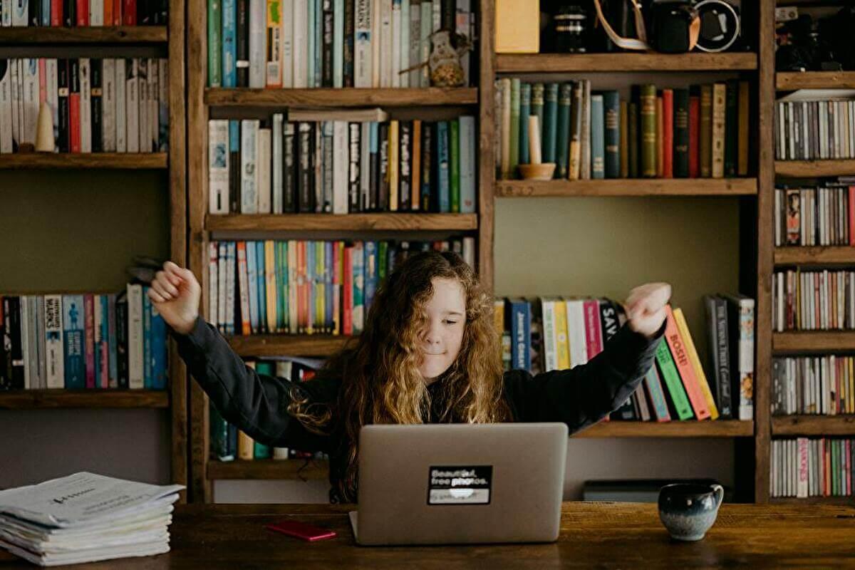 インターネット家庭教師Netty(ネッティー)の料金・キャンペーン