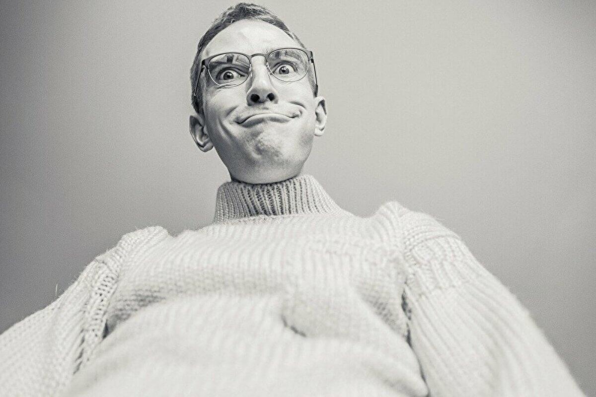 頭がおかしい上司への対応5選|ストレスがたまるのは避けられない