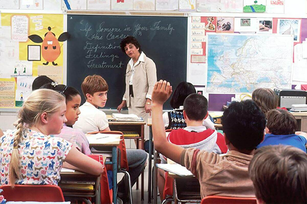 スタディサプリ大人・社会人授業の参考にしたい(教員や塾講師向け)|面白い授業が格安で学べる