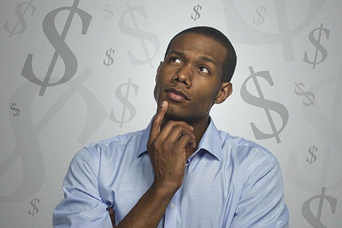 給料上げるから辞めないで、と言われた時の5つの対処法|後悔しない選択を