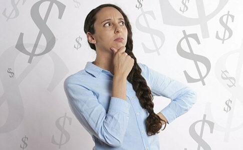 給料上げるから辞めないで、と言われた時の対処法5選【冷静に判断すべし】