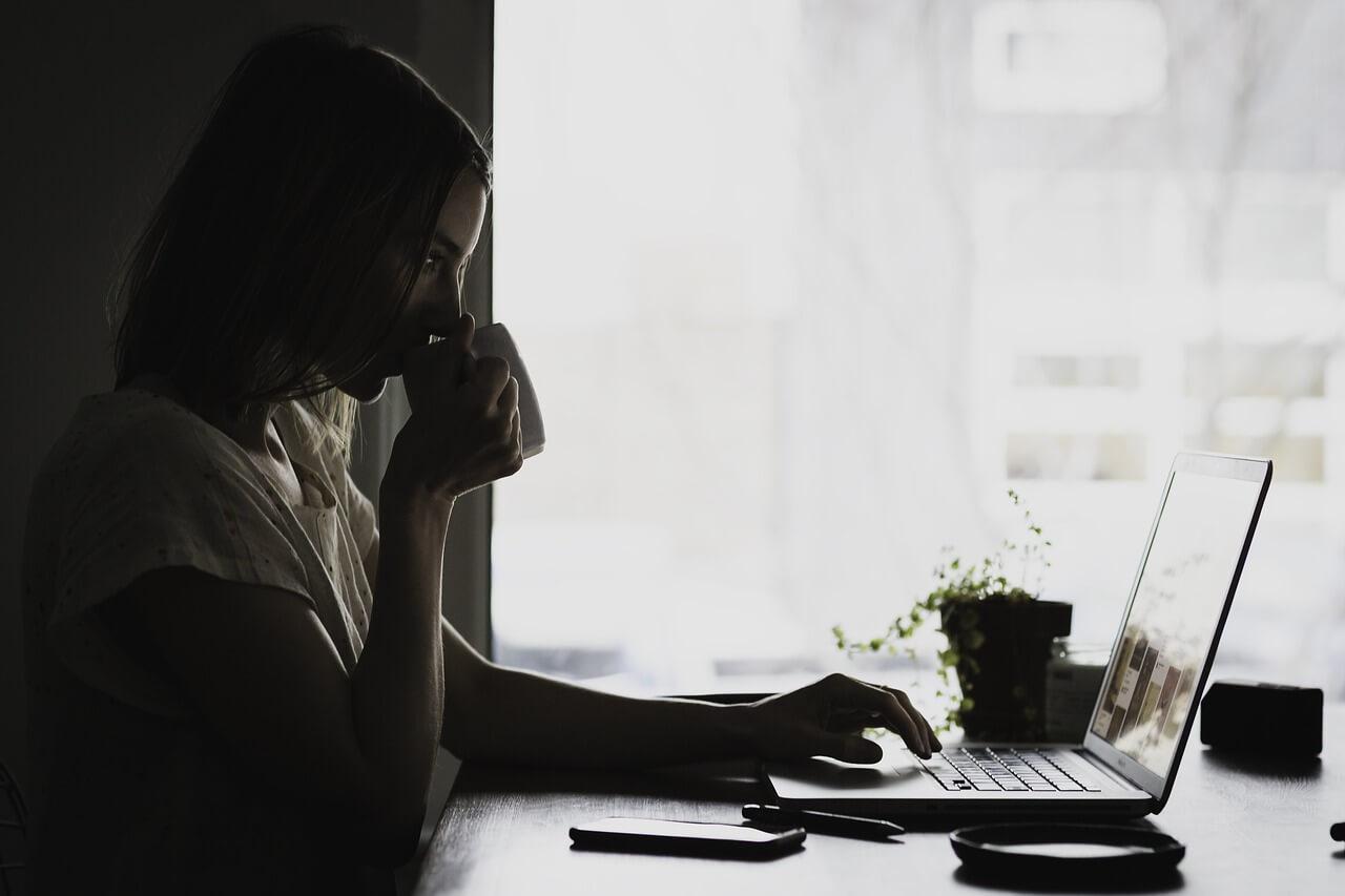 仕事辞めてもなんとかなる!と思いきれない理由|仕事とお金に対する不安